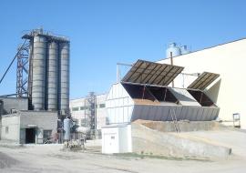 Продукция и оборудование УП «Спецбетонстрой»