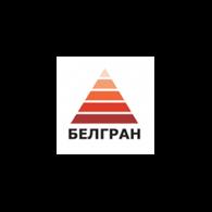 ОАО «Белгран»