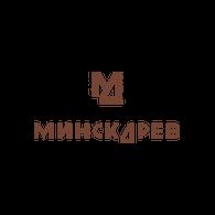 ОАО «Минскдрев»