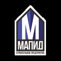 ОАО «МАПИД»