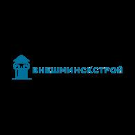 ООО «Внешминскстрой»